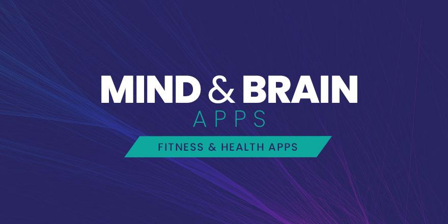Mind & Brain Apps